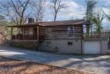 3665 Sweeten Creek Road - Photo 5