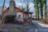 3665 Sweeten Creek Road - Photo 8