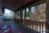 3665 Sweeten Creek Road - Photo 9