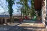 3665 Sweeten Creek Road - Photo 10
