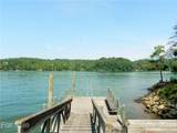 56 Lake Haven Drive - Photo 20