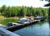 56 Lake Haven Drive - Photo 31