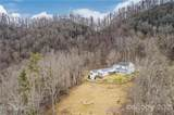 782 Burney Mountain Road - Photo 41