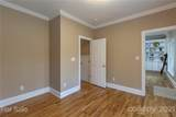 940 Queen Charlottes Court - Photo 14