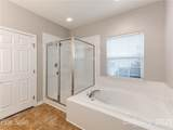 1166 Bontrager Trail - Photo 19