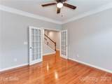 1166 Bontrager Trail - Photo 21
