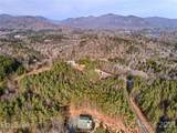 0 Boulder Ridge Road - Photo 15
