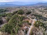 0 Boulder Ridge Road - Photo 17