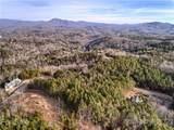 0 Boulder Ridge Road - Photo 18