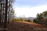 0 Boulder Ridge Road - Photo 3