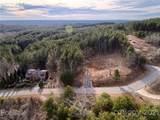 0 Boulder Ridge Road - Photo 21