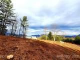 0 Boulder Ridge Road - Photo 4