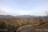 0 Boulder Ridge Road - Photo 8