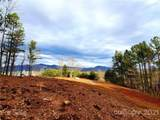 0 Boulder Ridge Road - Photo 10