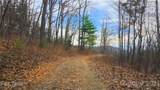 4.38 Acres Hunters Way - Photo 17