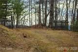 4.38 Acres Hunters Way - Photo 18