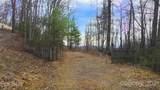 4.38 Acres Hunters Way - Photo 20