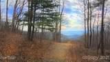 4.38 Acres Hunters Way - Photo 21