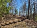 4.38 Acres Hunters Way - Photo 4