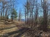 4.38 Acres Hunters Way - Photo 5