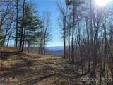 4.38 Acres Hunters Way - Photo 6