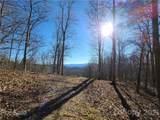 4.38 Acres Hunters Way - Photo 7