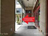 720 Governor Morrison Street - Photo 26