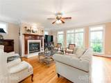 4404 Shadow Cove Lane - Photo 12
