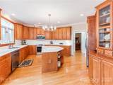 4404 Shadow Cove Lane - Photo 15