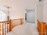 4404 Shadow Cove Lane - Photo 22