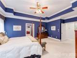 4404 Shadow Cove Lane - Photo 24