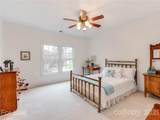 4404 Shadow Cove Lane - Photo 29