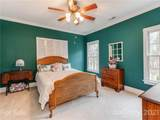 4404 Shadow Cove Lane - Photo 32