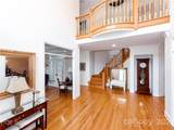 4404 Shadow Cove Lane - Photo 8