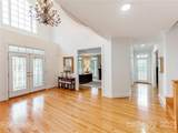 4404 Shadow Cove Lane - Photo 9