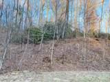 TBD Mountain Watch Drive - Photo 13