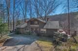 1689 Silver Creek Road - Photo 1
