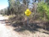 17 Ac Us 321 Highway - Photo 8