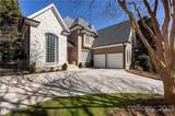 5225 Lila Wood Circle - Photo 4