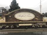2372 Fairport Drive - Photo 43