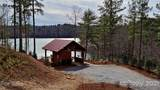 00 Big Pine Drive - Photo 7