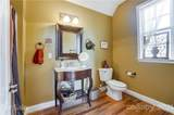 858 Laurelwood Drive - Photo 24