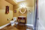 858 Laurelwood Drive - Photo 29