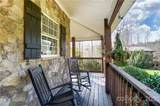 858 Laurelwood Drive - Photo 5