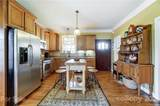 858 Laurelwood Drive - Photo 7