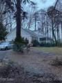 1001 Chestnut Lane - Photo 19