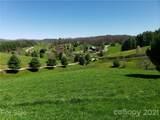 Lot 79 Black Bear Ridge - Photo 1