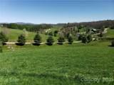 Lot 79 Black Bear Ridge - Photo 11