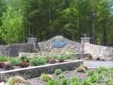 Lot 79 Black Bear Ridge - Photo 13
