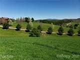 Lot 79 Black Bear Ridge - Photo 7